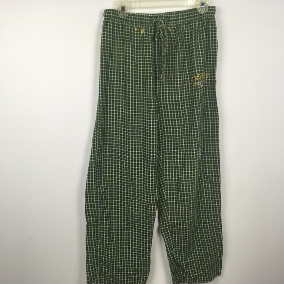 68fad60f82fa NFL Intimates   Sleepwear
